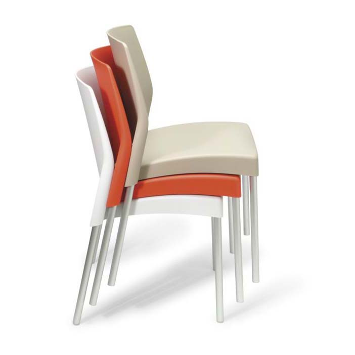 Pop chair eclectic furniture for Pop furniture bewertung