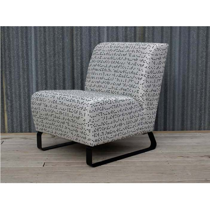 Club Eclectic Furniture : Club 2 from eclecticfurniture.co.nz size 703 x 702 jpeg 99kB