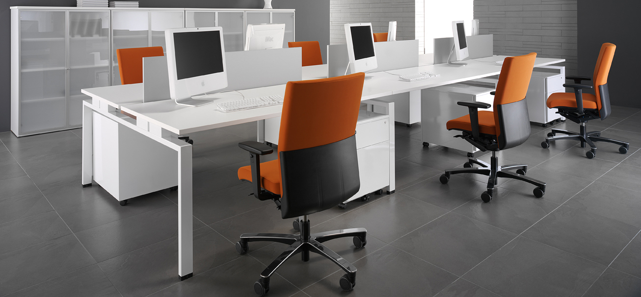 Eclectic Furniture Suppliers Of Commercial Office Furniture