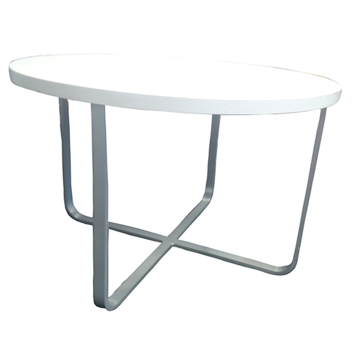 Flat base eclectic furniture for Coffee tables auckland new zealand