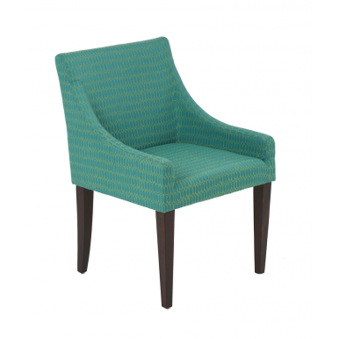 Winter Eclectic Furniture