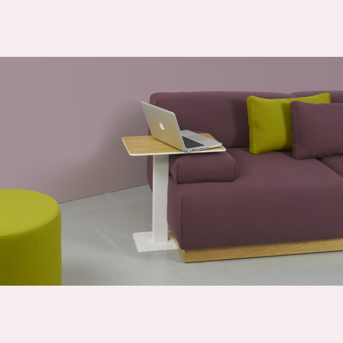 HM108 Eclectic Furniture